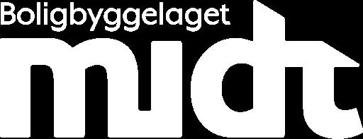bomidt logo