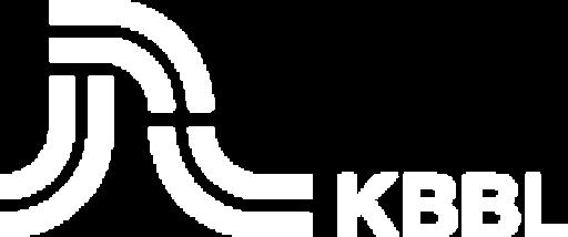 kbbl logo