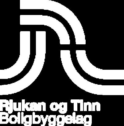 rjukantinn logo